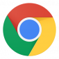 chrome-browser-apkpng