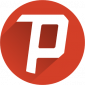 Psiphon-Propng